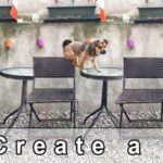 how to create a gif file in photoshop