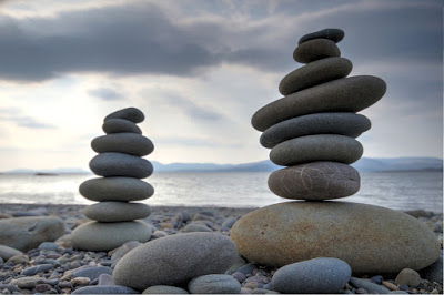 how to use photoshop zen in stone beginner tutorial