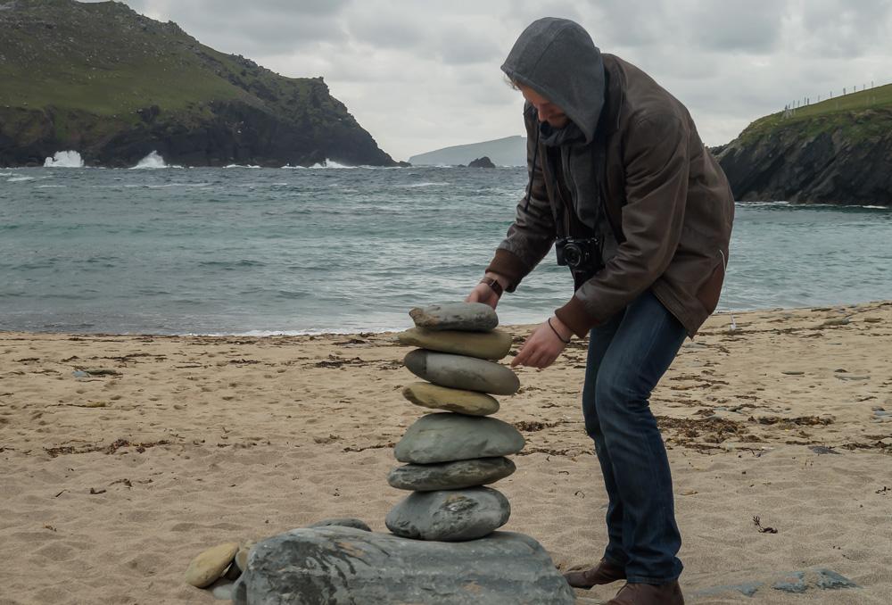 stackingstones