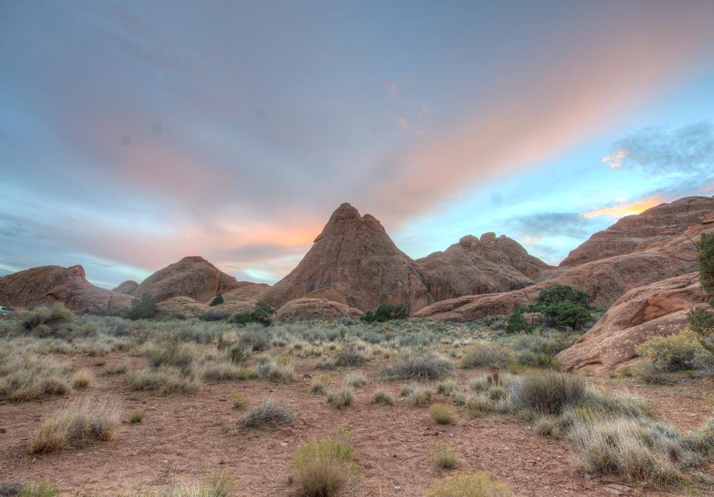 photoshop tutorial how to edit landscape images