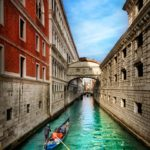 the canals of venice photoshop tutorial beginner