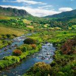 learn to edit landscape images beginner friendly