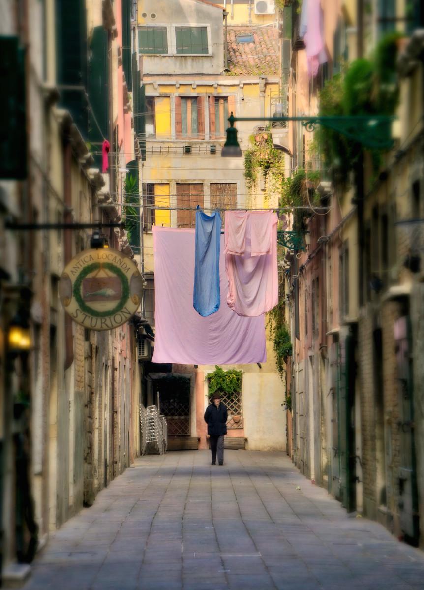 venice italy street photography weekly photo photography