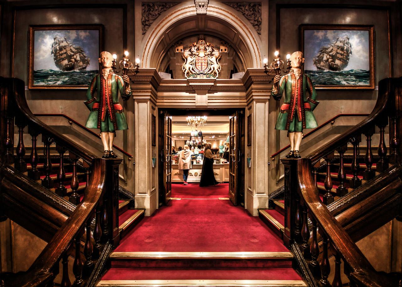 london shopping centre uk united kingdom urban letsimage photography