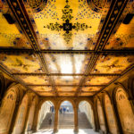 new york bethesda fountain letsimage photography