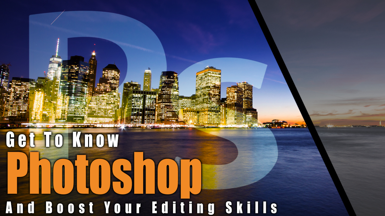 how to use photoshop beginner review understand letsimage