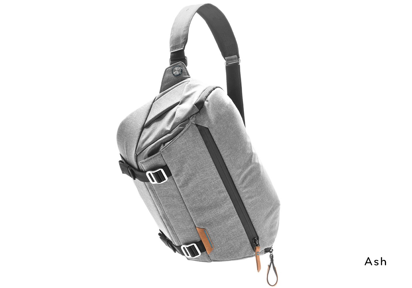 peak design everyday sling bag