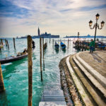 venice italy photography letsimage
