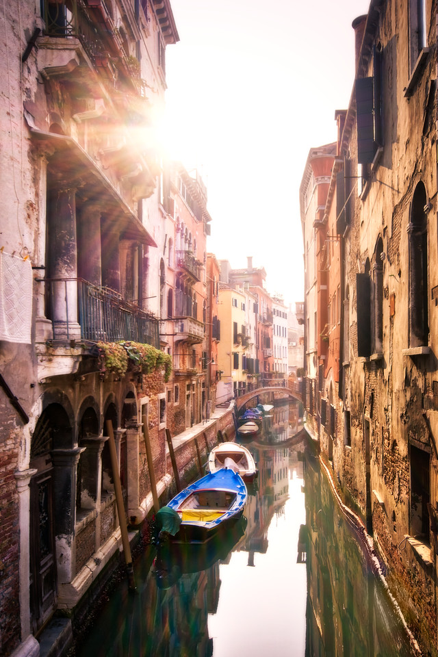 letsimage, phillip glombik, photograohy, venice, italy, summer, sun, water, gondola, venecia