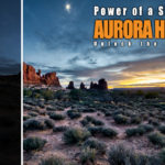 The Power of a Single Raw File in Aurora HDR 2019